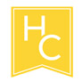 HerCampus