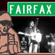 Fairfax AK