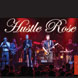 Hustle Rose