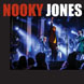 Nooky Jones